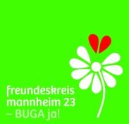 """Quelle: Freundeskreis """"Mannheim 23 – BUGA ja""""  e.V."""