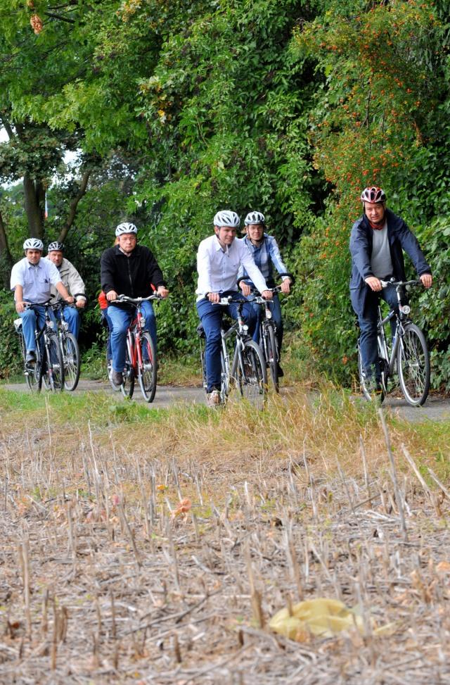 BuGa_Fahrradtour