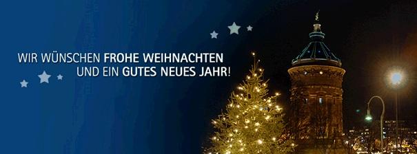 Weihnacht2013