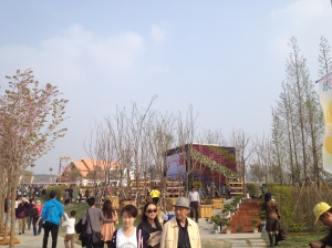 ma-pavillon_9