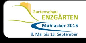 ###logo-enzgaerten